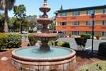 Отель San Jose Airport Garden Hotel