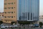 Апартаменты Al Bairaq Suite Apartment