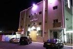 Sharqiat Al Taif for Hotel Apartments