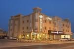 Апартаменты Boudl Al Fakhria