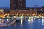Отель Royal Sonesta Harbor Court Baltimore