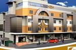 Отель Tri-Place Hotel