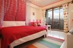Гостевой дом Ejing Service Apartment