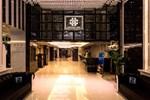 Мини-отель Harmonious Hotel