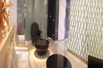 Отель Royal Group Hotel Chang Chien Branch