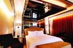 Отель Royal Group Hotel Chun Shan Branch