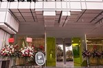 Отель Royal Hotel Group- Central Park Branch