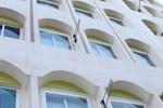 Отель Sunnyside Hotel