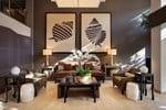Luxe Hotel Sunset Boulevard