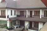 Отель Chalouvanh Hotel