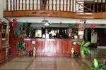 Отель Champa Hotel