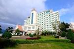 Отель Champasak Grand Hotel