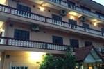 Отель Daovieng 1 Hotel
