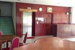 Отель Daovieng 2 Hotel