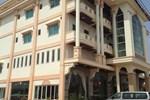 Отель Ladtana Phetarmonchai Hotel