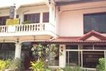 Отель Phaythavone Hotel
