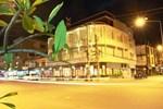 Отель Phi Dao Hotel
