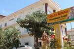 Отель Phommala Hotel