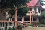 Отель Souksan Hotel