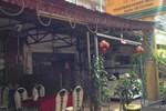 Гостевой дом Vilaysing Guesthouse