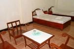 Отель Hoongthip Hotel