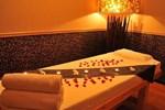 Отель Savan Vegas Hotel & Casino