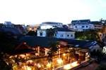Отель Avilla Phasouk Hotel