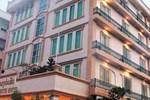 Отель Douangpraseuth Hotel