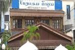 Отель Khamkhoun Hotel