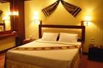 Отель Leuxay Hotel