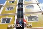 Гостевой дом Mixok Inn