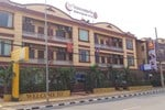 Отель Sengphachanh Hotel 2