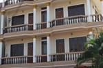 Гостевой дом Souvanna Hotel 2