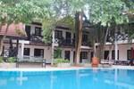 Отель Vientiane Garden Hotel