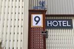 Отель 9 Hotel
