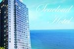 Отель Seacloud Hotel