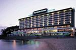 Отель The Westin Chosun Busan