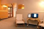 Отель Kingsgate Hotel Greymouth