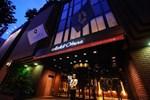 Отель Hotel Okura Sapporo