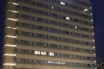 Отель Centermark Hotel