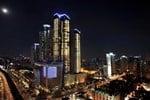 Апартаменты The Classic 500 Pentaz Executive Residence