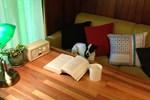 Гостевой дом Yooginong Guesthouse
