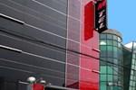 Отель M Hotel Suwon