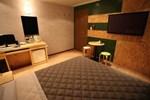 Отель Motel Yam Suwon