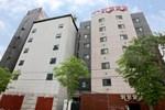 Отель Suwon Herb Hotel