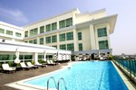 Отель Dara Airport Hotel