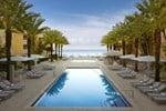 Отель Edgewater Beach Hotel