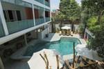 Отель Rambutan Resort