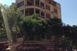 Гостевой дом The Bright Lotus Guesthouse