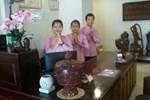 Angkor CBD Inn